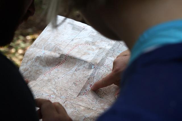 L'importance de la localisation