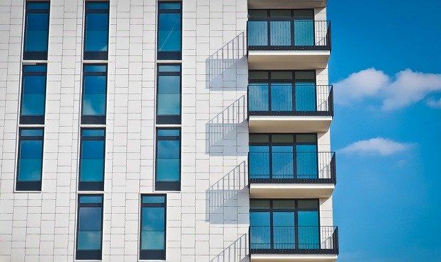 Un promoteur pour construire un immeuble : bonne ou mauvaise idée