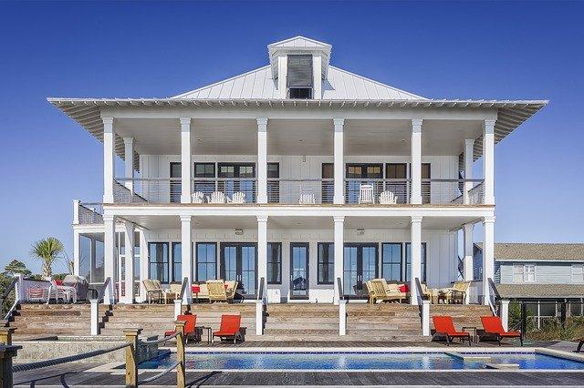 Quels sont les atouts de l'achat immobilier neuf?