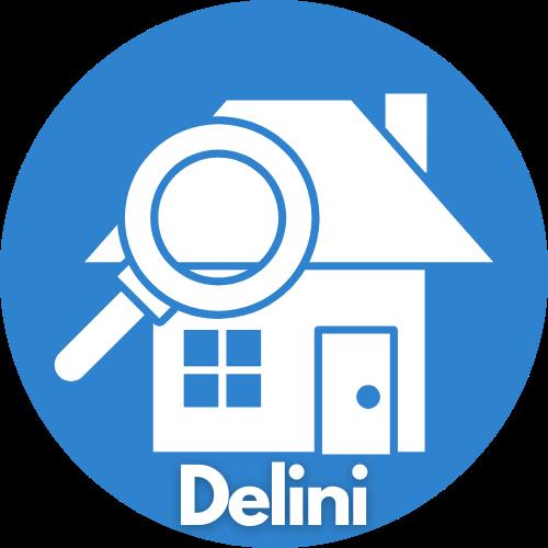 Delini
