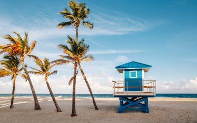 Acheter de l'immobilier en Floride